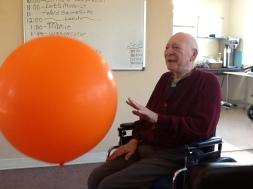 jerry&balloon